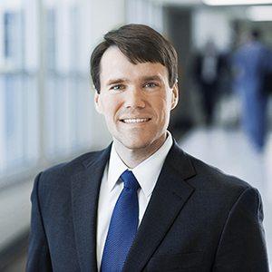 Jacob R. Batson, M.D.