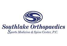 Southlake Orthopedics