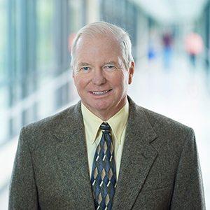 Jeffrey T. Marsch, M.D.