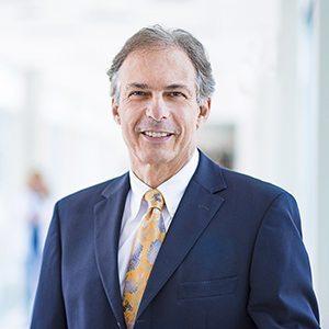 Warren D. Goldstein, M.D.