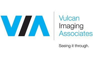 Radiology Associates of Birmingham (RAB) changes its name to Vulcan Imaging Associates (VIA) after 100 years