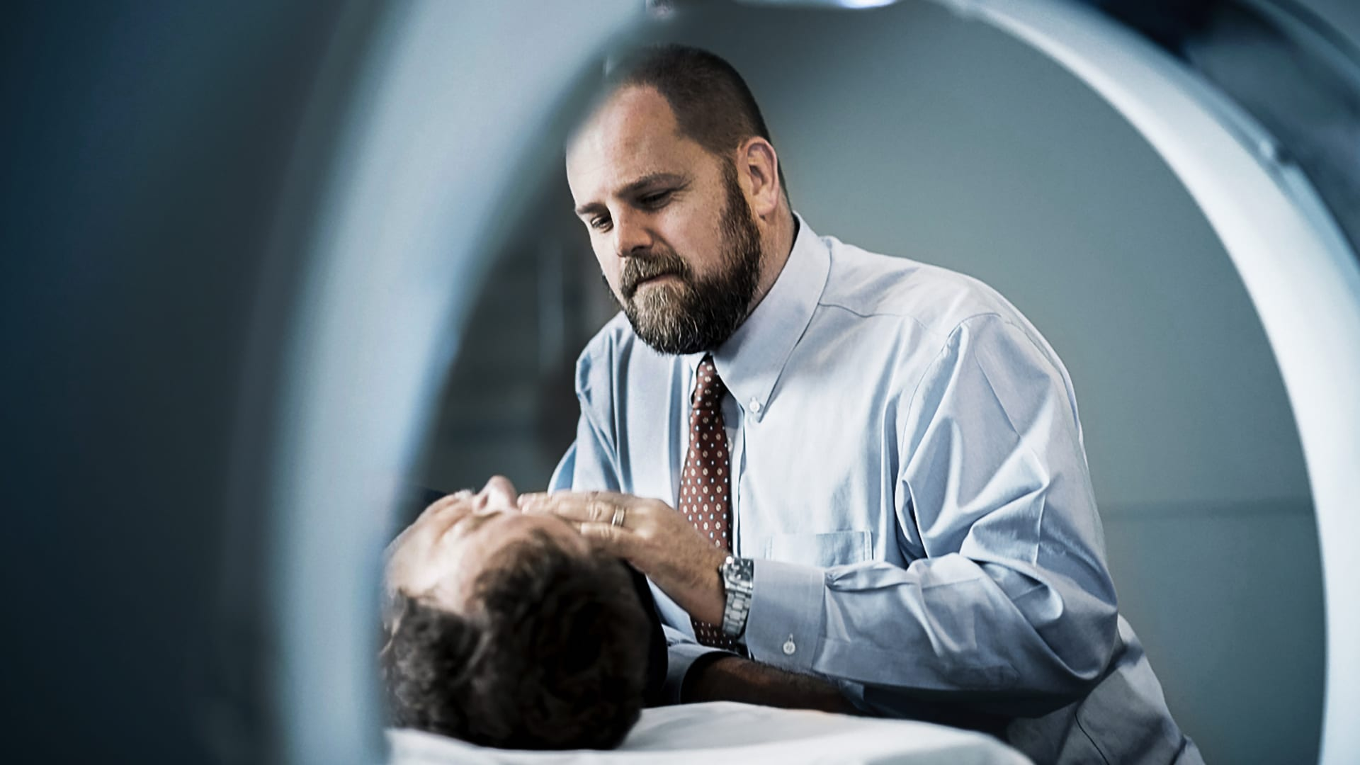 birmigham radiology