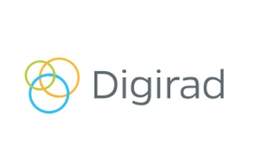 Vulcan Imaging Associates announces partnership with Digirad