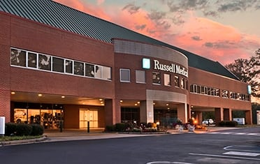 VIA announces partnership with Russell Medical in Alexander City