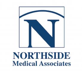 Northside Medical
