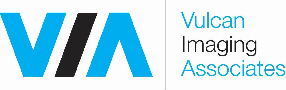 Vulcan Imaging Associates