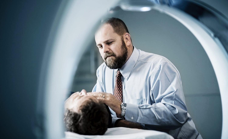 Radiology Services Birmingham AL