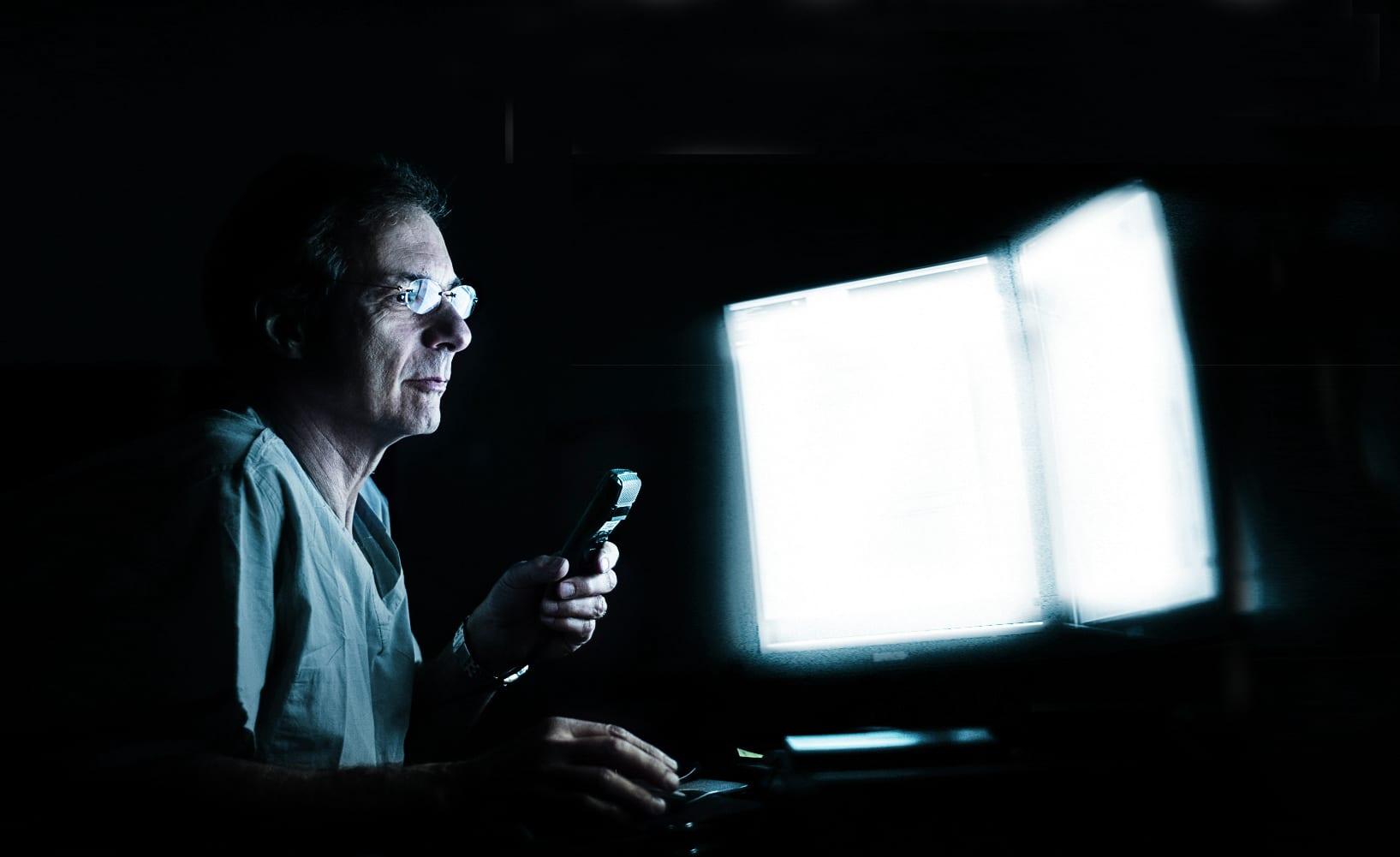 Subspecialty Radiologists Birmingham AL